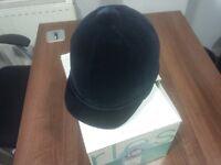 CHARLES OWEN H2000 SHOW HAT