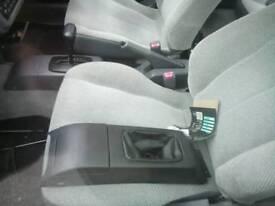 Honda Civic eg Cupholders Eg6 Eg9 Vti