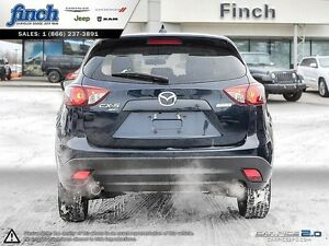 2016 Mazda CX-5***B-up Cam,AWD,Htd Seats*** London Ontario image 5