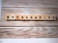 PADAbabcus Bookkeeping