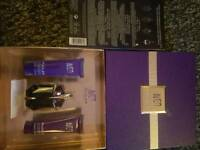 Brand nee thierry mugler alien gift set