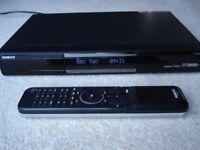 Humax Freeview PRV-9300T | 320GB