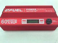 Power Supply Bundle
