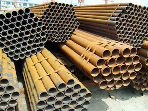 USED AND NEW STEEL PIPE - WIDE RANGE LOW PRICES Kewdale Belmont Area Preview