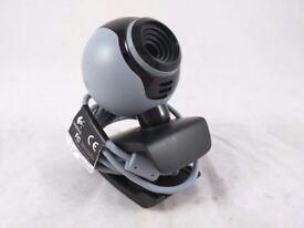 Logitech V-U0003 860-000180 C250 USB Web Cam