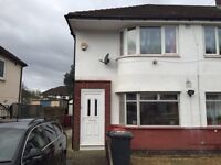 2 bed maisonate Slough Dss welcome