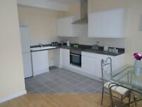 BRAND NEW One bedroom apartment - DEBY CITY CENTRE - FURNISHED - £600 rent a month