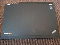 Lenovo Thinkpad X230 Fast i5 128GB SSD 8GB Ram Laptop