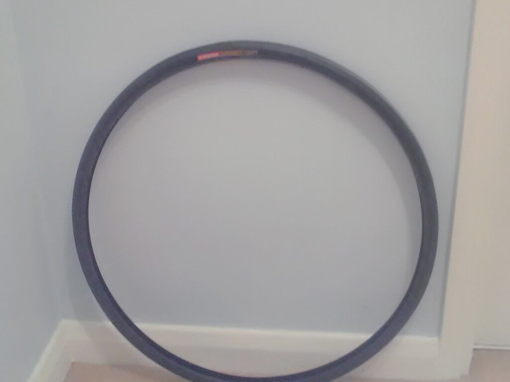 Kenda Koncept K191 23-540 24x1 bike tyre