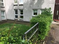 Erskine - Flat to let in Parkmains Area