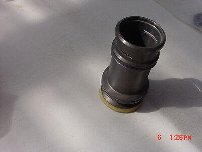 SENCO PART # BA0008  Sleeve  Cylinder  Assembly  SN1