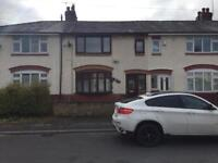 3 Bedroom House in Preston