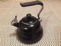 Whistle Stove Top Kettle
