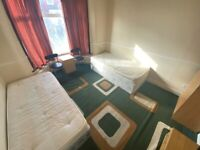 5 Bedroom HMO in East Ham to Let