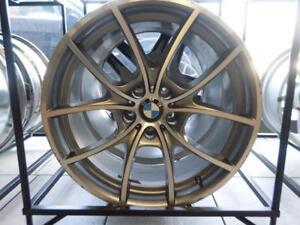 BMW mag
