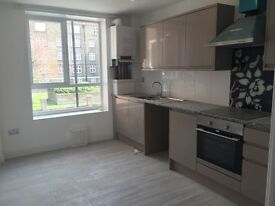 Very nice 1 double bed flat for rent within a Brand New Development.