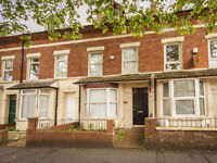 Fully furnished, double rooms available to rent near Queens! All bills included!!!