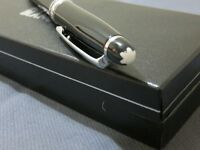 MB Le Grand Ball Point Pen with Box