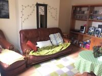 Room in house share- Hyde Park LS6