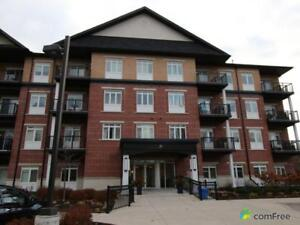 $239,000 - Condominium for sale in Port Hope