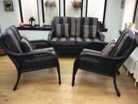 Garden / Patio Furniture Set