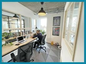 CALL NOW! 2 PERSON PRIVATE OFFICE! Creative Space | Unit to Rent | Commercial Property to Let