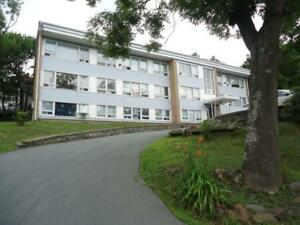 2 Bedroom Apartment Available on St Margaret's Bay Road