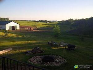$469,900 - Bungalow for sale in Lac Ste. Anne County Edmonton Edmonton Area image 4