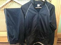 Brand new with tags (Ladies Track suits)