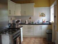 Erdington - NO DEPOSIT !!!!!, £85 per week, room to rent - ALL INCLUSIVE