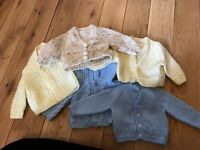 Baby boy clothes new born