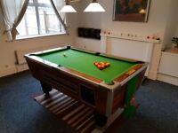 Pool Table (6ft/Slate).
