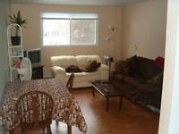 Available Sept 1st University in back yard, 3 Bedroom, Sub Lease