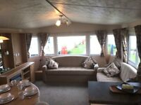 Perfect Starter 2 Bed Static Caravan for sale on Hayling Island close to the beach