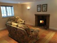 This property is let. Search for @propertytoletinstudham on Facebook and like page for other homes.