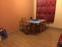 CLEAN Single Room NEAR Town Centre