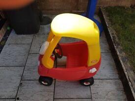 Kids Trike for Sale