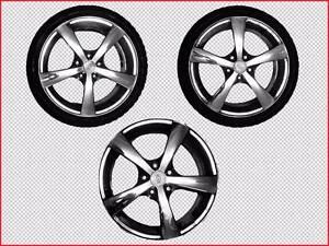 Holden Astra TS 1998 - 2005 BSA Motorsports 17' Mag Wheels x 3 Bonnyrigg Heights Fairfield Area Preview