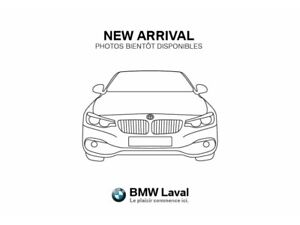 2014 BMW 328I xDrive GROUPE DE LUXE, GROUPE EXÉCUTIF