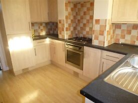 2 bed house in Clowne