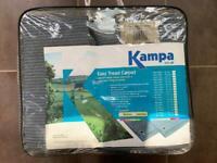 Kampa Easy Tread Carpet