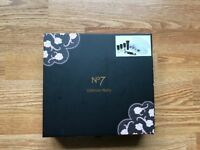 No.7 Ultimate Nails Kit