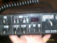 amstrad 901