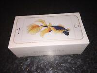 IPhone 6s Plus - Brand new