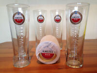 Brand New Branded Glasses only 80p each for Christmas Party or Presents