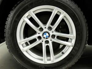 2013 BMW X3 XDRIVE 28I MAGS TOIT PANORAMIQUE CUIR West Island Greater Montréal image 14
