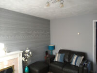 GRC Painting & Decorating Services,