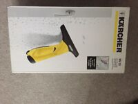 karcher hand held cleaner BNIB