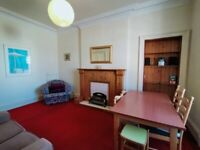 Spittal Street: 2 bedroom flat in City Centre available now. Low deposit.