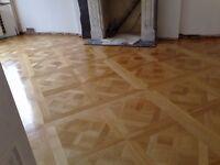 LUKASFLOORS wooden floors specialist